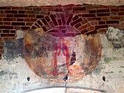 Андреевское. Введения во храм Пресвятой Богородицы, церковь