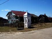 Тимирязево. Неизвестная часовня