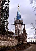 Церковь Казанской иконы Божией Матери - Дунилово - Шуйский район - Ивановская область