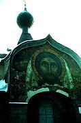 Церковь Святого Духа - Флёново - Смоленский район - Смоленская область