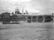 Дмитровский монастырь - Кашин - Кашинский городской округ - Тверская область
