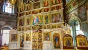 Церковь Рождества Иоанна Предтечи - Вятка (Киров) - Вятка (Киров), город - Кировская область