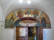Церковь Параскевы Пятницы на Туговой Горе - Ярославль - Ярославль, город - Ярославская область