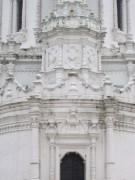 Троицкое подворье Покровского монастыря в Троице-Лыкове. Церковь Троицы Живоначальной - Строгино - Северо-Западный административный округ (СЗАО) - г. Москва