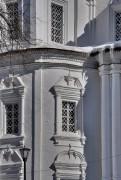 Церковь Казанской иконы Божией Матери в Узком - Москва - Юго-Западный административный округ (ЮЗАО) - г. Москва
