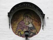 Церковь Димитрия Ростовского в Очакове - Очаково-Матвеевское - Западный административный округ (ЗАО) - г. Москва