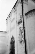 Церковь Рождества Пресвятой Богородицы в Старом Симонове - Даниловский - Южный административный округ (ЮАО) - г. Москва
