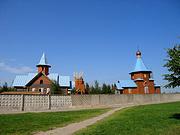 Церковь Иверской иконы Божией Матери - Невский район - Санкт-Петербург - г. Санкт-Петербург