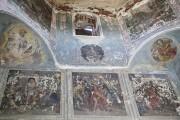 Халдеево. Казанской иконы Божией Матери, церковь
