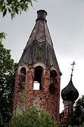 Церковь Успения Пресвятой Богородицы - Ивашково - Ростовский район - Ярославская область