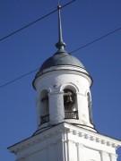 Церковь Рождества Пресвятой Богородицы - Орлов - Орловский район - Кировская область