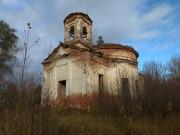 Верола. Николая Чудотворца, церковь