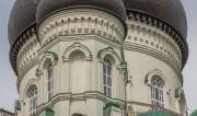 Кафедральный собор Благовещения Пресвятой Богородицы - Воронеж - Воронеж, город - Воронежская область