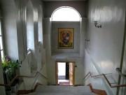 Церковь Троицы Живоначальной - Курск - Курск, город - Курская область