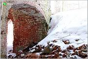 Церковь Рождества Пресвятой Богородицы - Александрово - Судогодский район - Владимирская область