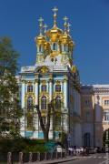 Санкт-Петербург,
