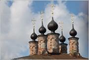 Галич. Николая Чудотворца, церковь