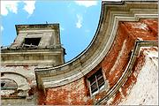 Церковь Успения Пресвятой Богородицы - Ермолово - Касимовский район и г. Касимов - Рязанская область