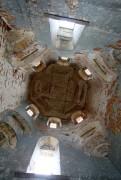 Церковь Казанской иконы Божией Матери - Григорково - Даниловский район - Ярославская область