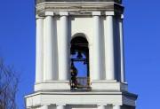Собор Троицы Живоначальной - Ветлуга - Ветлужский район - Нижегородская область
