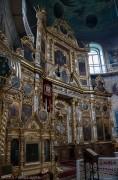 Яранск. Успения Пресвятой Богородицы, кафедральный собор