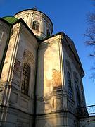 Церковь Иоанна Богослова - Нежин - Нежинский район - Украина, Черниговская область