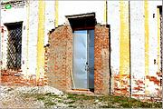 Церковь Михаила Архангела - Сарыево - Вязниковский район - Владимирская область