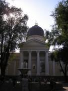 Кафедральный собор Спаса Преображения - Одесса - Одесса, город - Украина, Одесская область