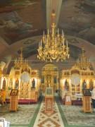 Церковь Сретения Господня - Дмитров - Дмитровский городской округ - Московская область