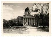 Кафедральный собор Петра и Павла - Гомель - Гомель, город - Беларусь, Гомельская область