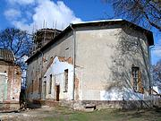 Церковь Богоявления Господня - Нежин - Нежинский район - Украина, Черниговская область