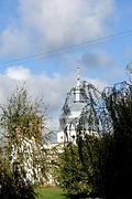 Церковь Иоанна Милостивого - Нежин - Нежинский район - Украина, Черниговская область