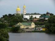 Женский монастырь Марии Магдалины - Белая Церковь - Белоцерковский район - Украина, Киевская область