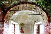 Церковь Петра и Павла - Петровское - Ковровский район и г. Ковров - Владимирская область
