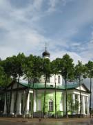 Спас-Деменский