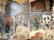 Церковь Троицы Живоначальной - Васильевка - Вадинский район - Пензенская область