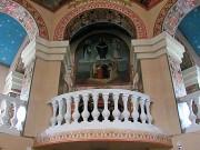 Харьков. Александра архиепископа Харьковского, церковь
