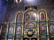 Харьков. Рождества Иоанна Предтечи, церковь