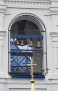 Санино. Черниговской иконы Божией Матери, церковь