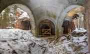 Церковь Пантелеимона Целителя - Кашино - Киржачский район - Владимирская область