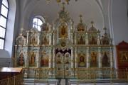 Церковь Тихвинской иконы Божией Матери - Ногинск - Богородский городской округ - Московская область