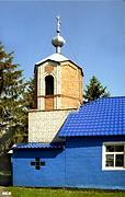 Церковь Михаила Архангела - Мурафа - Богодуховский район - Украина, Харьковская область