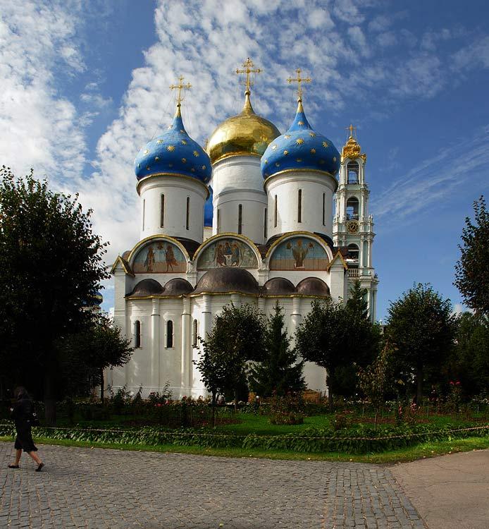 поверхность столешница троицкий собор в сергиевом посаде фото начинают