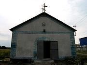 Церковь Николая Чудотворца - Мурафа - Богодуховский район - Украина, Харьковская область