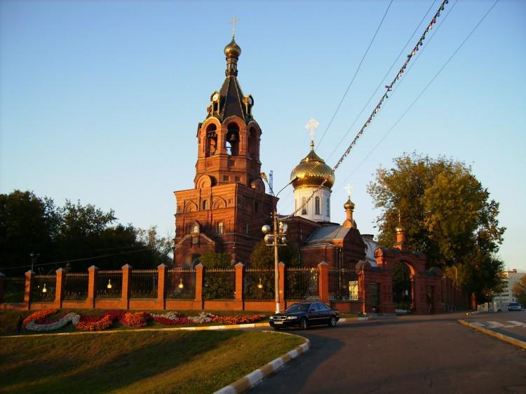 московская обл г раменское с картинками расположения интерьере