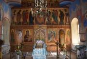 Таруса. Воскресения Христова, церковь