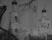 Церковь Казанской иконы Божией Матери - Брыньково - Рузский городской округ - Московская область