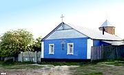Церковь Рождества  Пресвятой Богородицы - Губаревка - Богодуховский район - Украина, Харьковская область