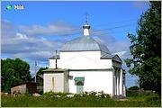 Церковь Рождества Пресвятой Богородицы - Иваново - Ковровский район и г. Ковров - Владимирская область