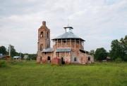 Церковь Успения Пресвятой Богородицы - Шульгино - Селивановский район - Владимирская область